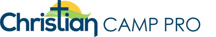 ccpro logo