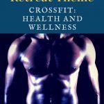 mens retreat theme crossfit health and wellness