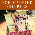 how to make a rescue box for couples
